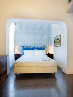 Aura Room
