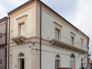 Il Duomo Relais hotel