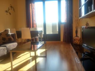 Apartamento para 3-4 personas, Logroño