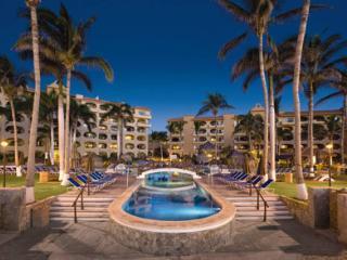 Coral Baja - 5 Star Resort, San Jose Del Cabo