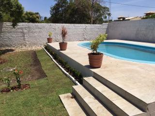 Casa  Barra  Jacuipe, Réveillon, Praia, Piscina,, Salvador