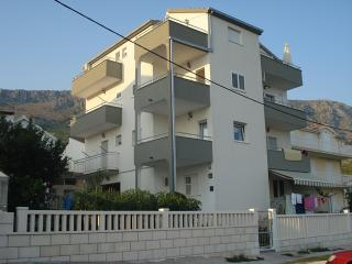 TH03402 Apartments Chiorich / Two bedrooms A6, Sanski-Most