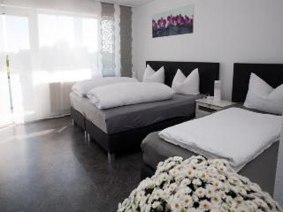 Vacation Apartment in Rheinhausen (# 7099) ~ RA63650