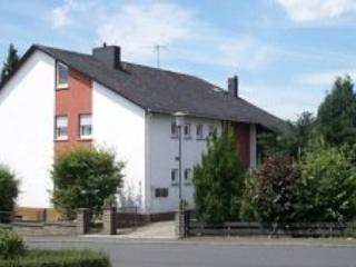LLAG Luxury Vacation Apartment in Waldgirmes - 1399 sqft, very comfortable, Lahnau
