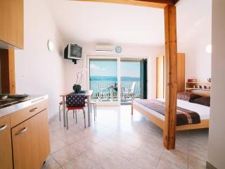 TH03407 Apartments Villa Brigitta / Studio A6