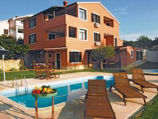 TH00689 Apartments Cetina / Two bedrooms A3, Banjole