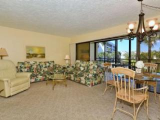 Firethorn 522, Siesta Key