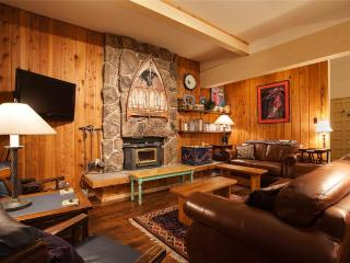 Storm Meadows Townhouse 29, Steamboat Springs
