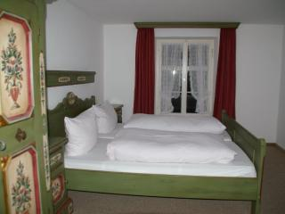 Vacation Apartment in Triberg im Schwarzwald (# 7268) ~ RA63807