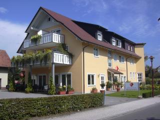 Guest Room in Kressbronn am Bodensee (# 7277) ~ RA63809