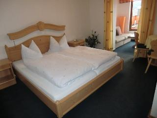 Vacation Apartment in Schonach im Schwarzwald (# 7289) ~ RA63818