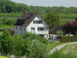 Vacation Apartment in Meersburg (# 7357) ~ RA63860, Meersburg (Bodensee)