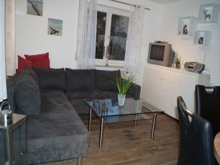 Vacation Apartment in Uhldingen-Mühlhofen (# 7397) ~ RA63872, Unteruhldingen