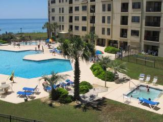 Summer Winds Unit 316-SUN 2BR, Emerald Isle