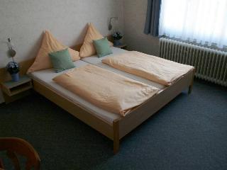 Guest Room in Biberach (Baden) (# 7676) ~ RA64123, Zell am Harmersbach
