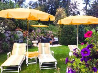 Vacation Apartment in Meersburg (# 7725) ~ RA64055, Meersburg (Bodensee)