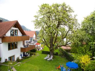 Vacation Apartment in Sipplingen (# 7563) ~ RA63976
