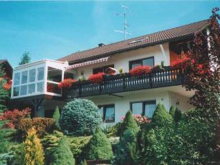 Vacation Apartment in Triberg im Schwarzwald (# 7593) ~ RA63999