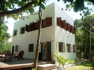 Papaya Villa