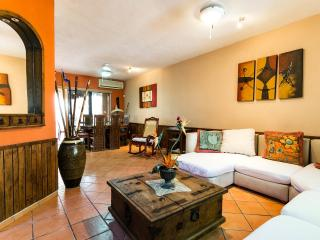 *One of a Kind * 3 BR Private  Villa with Pool, Cancun