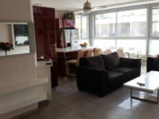 luxury 3 bedrooms centarl tel aviv, Tel Aviv