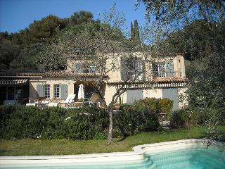 Villa Porta, Giens
