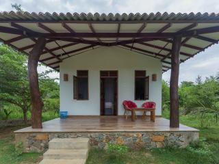 Gayan's Cabana, Tangalle