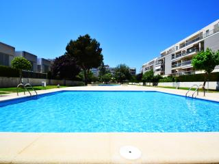 SOMETIMES APARTMENT, S`ARENAL, Playa de Palma