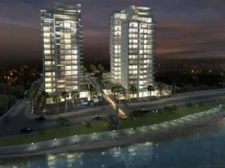Olympic Residence Exclusive 2B/R, Limassol