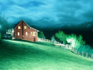 Holiday Home Vila Bjelasnica