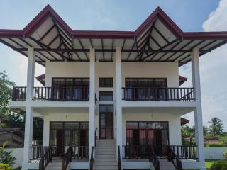 Chamin's Villa
