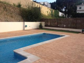 Casa en alquiler a 200 m de la playa, Lloret de Mar