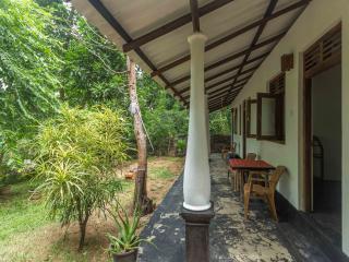 Dilan's Home