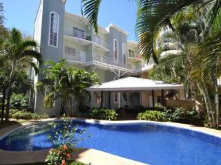 Villa Verde II #55, Tamarindo