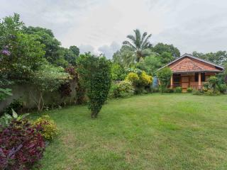 Sachintha's Villa, Tangalle