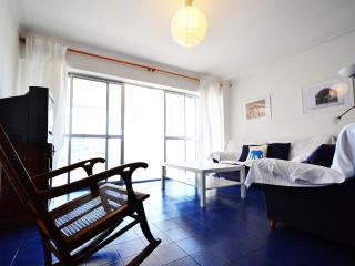 Spacious Sky 4 apartment with a great terrace., Playa de Palma