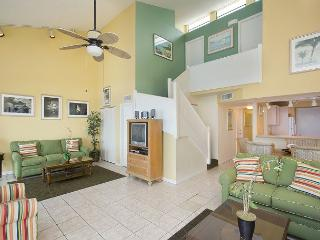 Pelican Landing St. Kitts Penthouse, Cayo Hueso (Key West)
