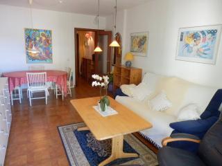 Apartment in Fuengirola Center