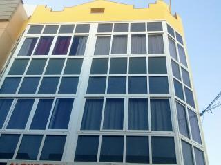 apartamento muy acogedor, Puerto del Rosario