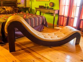 Suites rurales para parejas o familias, Piedrahíta