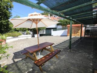 Casa da Capela - Casual Cottage @ Eugaria - Sintra, Colares