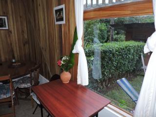 Casa  Balbi Nature  Hideaway - One bedroom in Monteverde