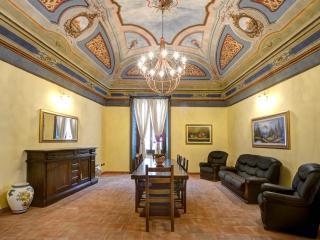 Palazzo Centro - Alloggi Vacanza