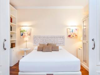 Smart City Centre Apartment 1301, Barcelona