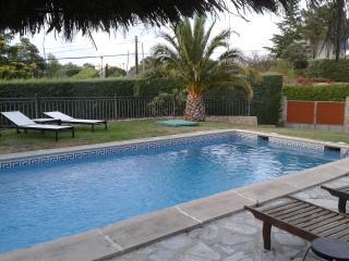 Villa Con piscina en Madrid, Valdemorillo, Villanueva de la Canada