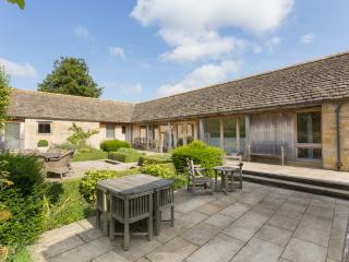 Cotswold Barn, Cotswolds