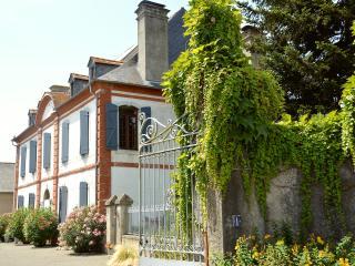 Gite a la Campagne ' En passant par chez nous ', au coeur des Hautes Pyrenees