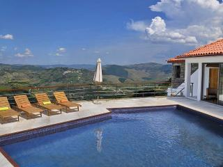 House The Vineyard-Douro-Portugal, Pinhao