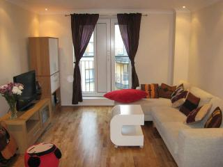 Central London Maida Vale 2 Bedroom Apartment