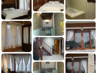 Sai Amrita House, Ubud